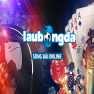 Profile picture of casinotructuyen lbd