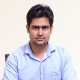Abhishek Rathore, Angularjs (1.x) dev and freelancer