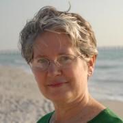 Sandie Anderson