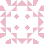 الصورة الرمزية ym9918