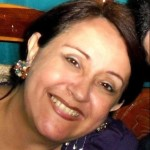 Foto del perfil de MILAGROS HERNANDEZ CHILIBERTI
