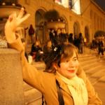 Stefania Marghitu's picture