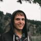 Trevor Bosaw, Embedded linux freelance coder