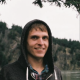Embedded linux mentor, Embedded linux expert, Embedded linux code help
