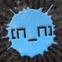Zwooosh's avatar