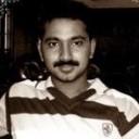 Karthik Bose