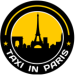 taxiinparis
