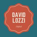 David Lozzi