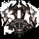 Kava's avatar