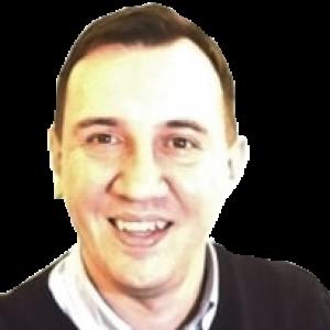 Profile photo of Raffaele