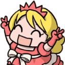 poelfkat's avatar