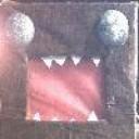 Zolton's avatar