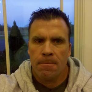 Profile photo of Thomas Allred