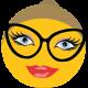 Sponsor's avatar photo