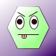 Thomas Falk Contact options for registered users 's Avatar (by Gravatar)