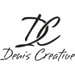Profile picture of Denis Creative