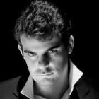 Miguel Almeida's photo