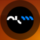 mathieu _alkama_ m's avatar