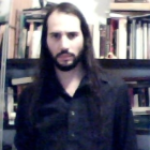 Profile picture of site author Marcos Wasem