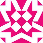 الصورة الرمزية black_code
