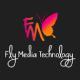 flymediatech
