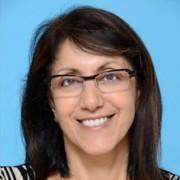 רונית כהן זמורה - יועצת חינוכית, מטפלת משפחתית וזוגית