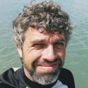 Eduardo Leoni