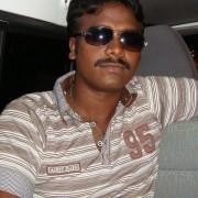 raj's avatar