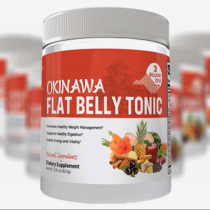 Profile picture of okinawa flat belly tonic reviews