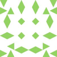 Силиконовая Bluetooth-колонка Enjoyaiia - Удобная и прикольная вещица