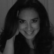 Berta Valle's avatar