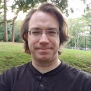 Doug Orleans's avatar