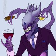 Mateusz Koziestański's avatar