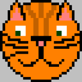 TheSphericalCat's Avatar
