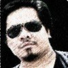 Profile photo of ricardo_s