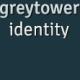 greytower