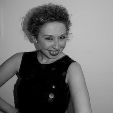 Ashley-Michelle Thublin