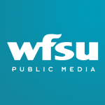 Profile picture of WFSU