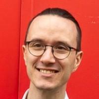 Julian Bennecker