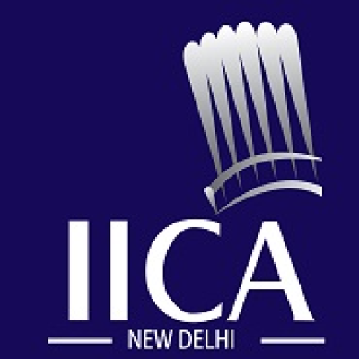 Profile picture of IICA - Cooking And Bakery