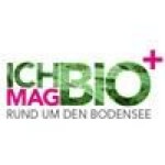 Profile picture of ichmagbio