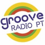 Profile picture of grooveradiopt