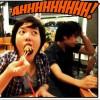 kimi_plus's Photo