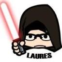 Laures