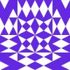 078ed79ed1a9844fe110be033533b6be?d=identicon&s=100&r=pg