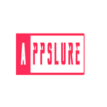 Profile picture of Appslure WebSolution