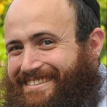 Profile picture of Menachem tauber