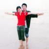 Giúp em convert sang numberic với ạ - last post by Ngo Du