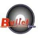 Profile picture of ericbullet