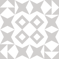 3GP Конвертер Ультра - Полезная утилита